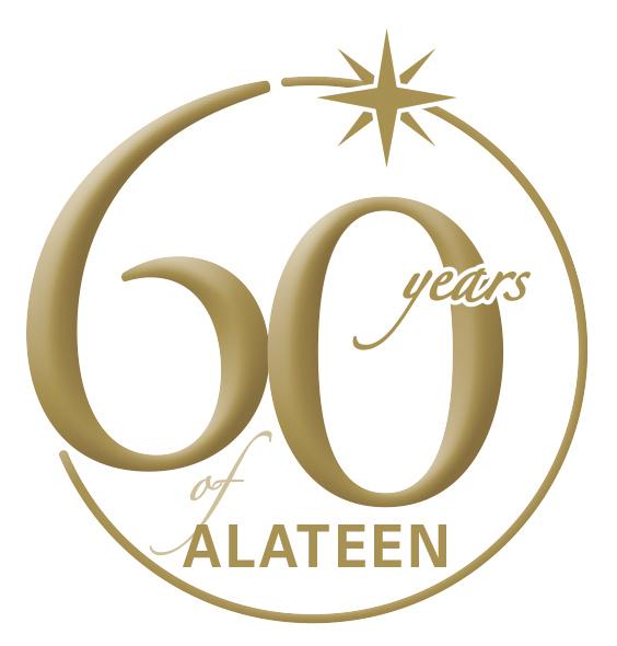 Alateen60thAnnivLogo 2