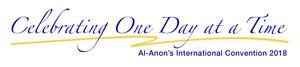 ODAT_Logo 3