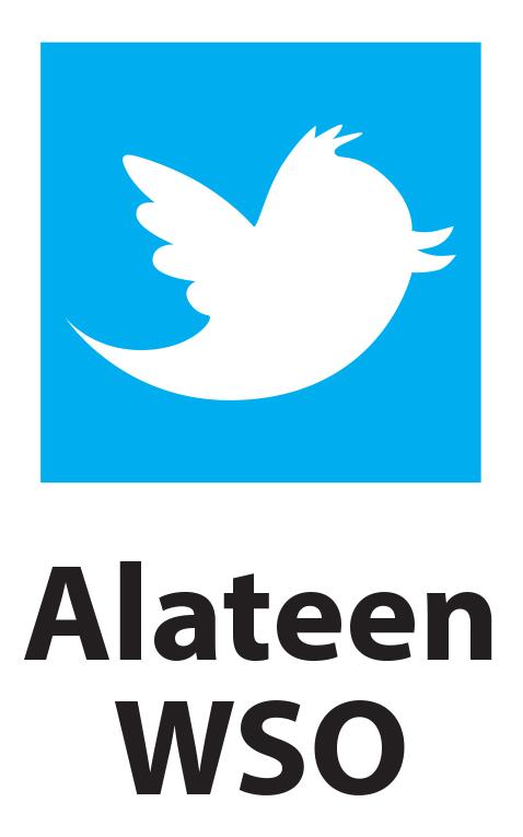 Twitter_Logo 2