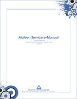 AlateenServiceeManual_Cover