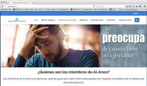 spanish_web