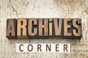 ArchivesLogoMedRes