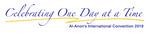 ODAT_Logo
